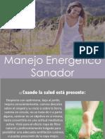 mes-5-Práctica-Sanadora.pdf