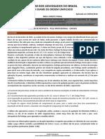 OAB 2ª FASE PENAL 2.pdf
