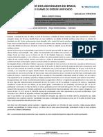 OAB 2ª FASE PENAL 3.pdf