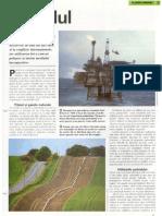 Petrolul.pdf