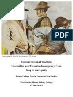 Unconventional_Warfare_Guerillas_and_Cou.pdf