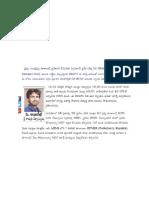 Neet-2017 Paper Information