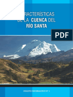 características_cuenca_santa.pdf