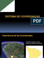 SISTEMAS_COORDENADAS3