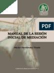 manuamediacion13