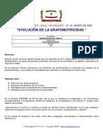 REMEDIOS_MOLINA_2.pdf