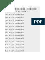 afsallout123 - Copy.docx