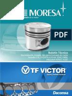 Especificaciones Tecnicas hyundai h100 2.5 diesel.pdf