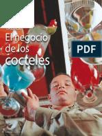 COCTELES...pdf