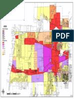 Ontario proposed zoning updates