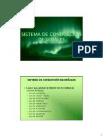 Sistemas de conduccion de senales.pdf