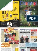 Channel Weekly Sport Vol 4 No 1.pdf