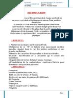 pendule-simple.pdf