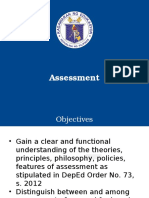Assessment.ppt