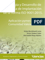 Estrategia-y-desarrollo-de-una-guia-de-implantación-norma-iso-9001-2015.pdf