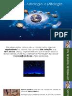 aula-07-astrologia-e-mitologia.pdf