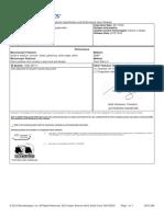 CertificateofAnalysis 2016-11-16 (1)