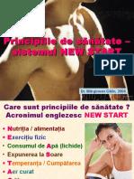 14 Principiile de Sanatate - Introducere.15