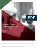Company_Analysis%3a_Valuation%2c_Forecasting_%26_Modelling (1).pdf