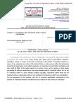 Case No. 16-cv-4014 CATERBONE v. the United States of America, et.al., COMPLAINT UPDATED December 19, 2016