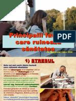 17 Principalii Factori Care Ruineaza Sanatatea.15