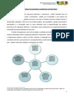 PDF-Sisan(1)