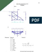 Exercícios de treliças (1).pdf