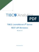 JasperReports-Server-REST-API-Reference.pdf