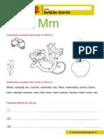 M-006-litere-mici-de-tipar.pdf
