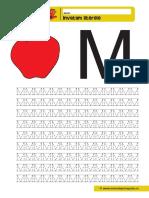 M-001-litere-de-tipar.pdf
