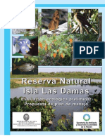 Plan_de_Manejo_Reserva_Natural_Isla_de_las_Damas