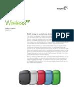 Seagate Wireless Ds1840!1!1501apac 2