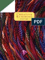 Carey, Jacqui - Creative Kumihimo.pdf