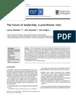 Leadershipcases.pdf