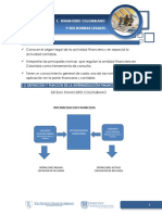 Lectura 0.pdf