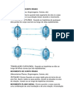 Dinâmica Das Máquina Jmd Aula5