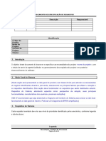 Template - Documento de Especificação de Requisitos_Alterado_V_2.0