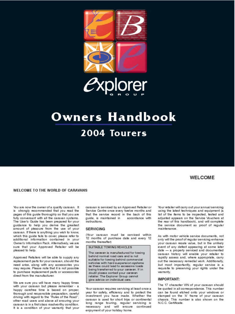 Buccaneer Caravan Wiring Diagram Trusted Diagrams Mains Lead Tourer Handbook Ac Power Plugs And Sockets Electricity Galant