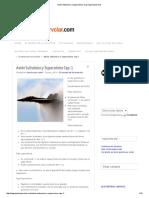 Avión Subsónico y Supersónico Cap-1pasionporvolar.pdf
