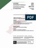 info_iec60287-3-2{ed1.0}b.img (1)