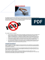 Attention_a_la_fraude.pdf