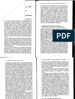 17676263-Allport-1985-Distributed-Memory-Modular-Subsystems-and-Dysphasia.pdf