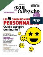 Cerveau & Psycho N°83