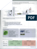 Mercury-Analysis.pdf
