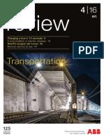ABB Review 4-2016_72dpi