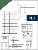reforzamiento-planos1