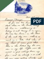 sept 3 1944 a