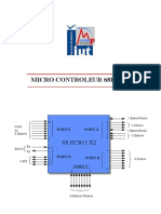68HC811.pdf
