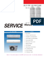 samsung-ar09-12hsfncwknze-hasznalati.pdf