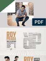 roy prada epk - mariano.pdf
